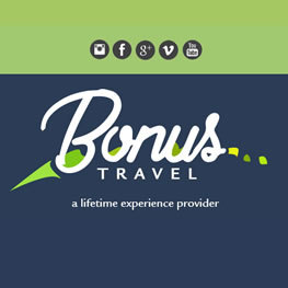 bonus-travel-exclusive-touroperator.jpg