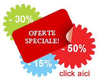 bonus-travel-exclusive-touroperator oferte speciale
