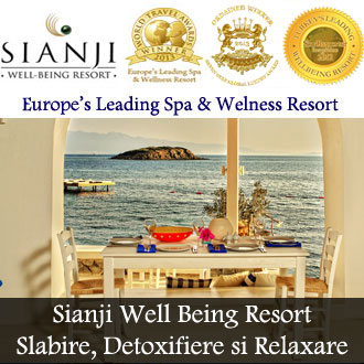 detox sianji exclusive touroperator